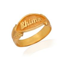 Rings Collection Bhima
